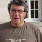 Denis Turpinat