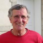 Jean Pierre Godefroy
