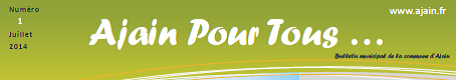 Ajain Pour Tous