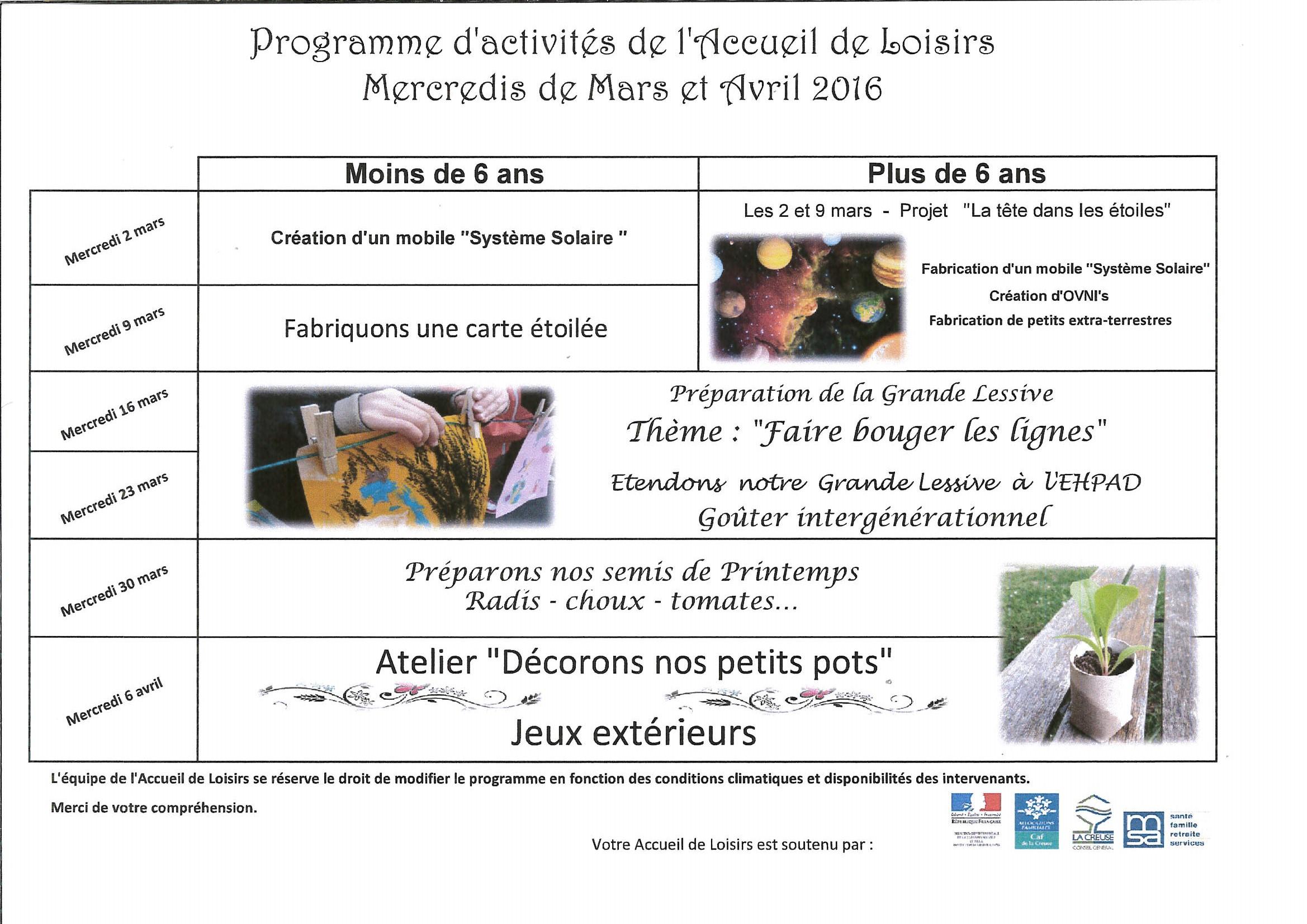 Programme mercredis mars - avril_001bis