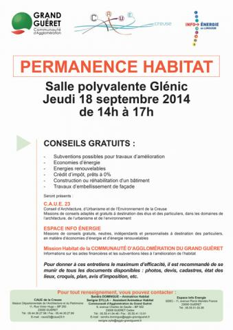 affichepermanencecaueglenic_small