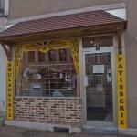 Boulangerie Durand