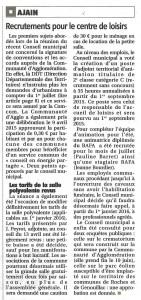 LaMontagne2juillet2015web