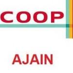 coop 1