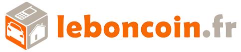 boncoin