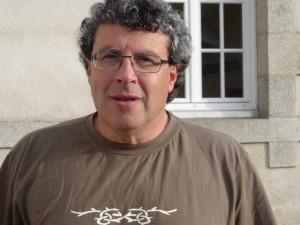 Denis-Turpinat | Grosmont