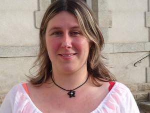 Laetitia Gouvernaire | Langeas