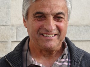 Roland-Dardy